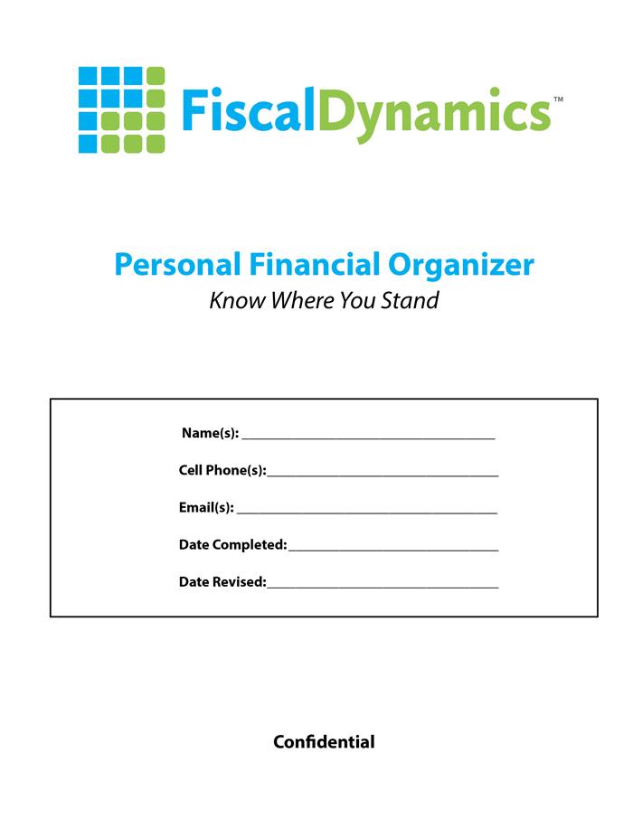 Personal-Financial-Organizer-(PFO)-1